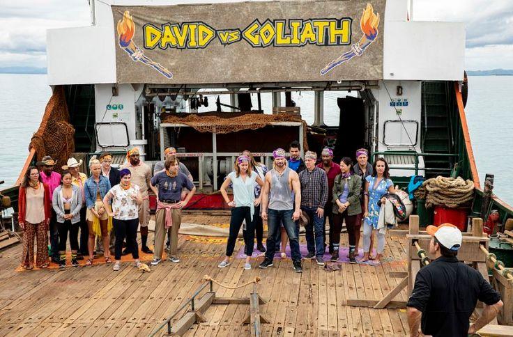David Vs Goliath.jpg